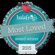 Hulafrogs-Most-Loved-Award-Winner-2015-Badge-250x250.png
