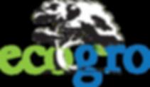EcoGro, LLC Logo