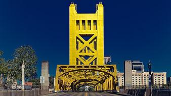 Sacramento Bridge.jpg