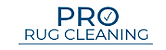 Pro Rug Cleaning Sydney Services Near You.png