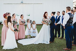 Hay-Photography-Wedding (378 of 41).jpg
