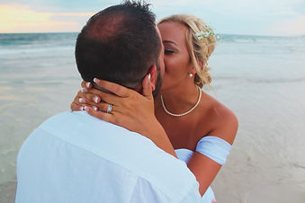 Wedding-Photographer-PanamaCityBeach-Flo