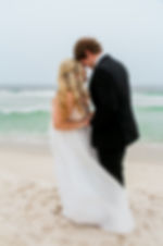 Wedding-Photographer-Pcb-Florida-Hay-Pho