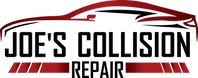 JCR Logo Black and Red.png