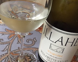 Get to Know Viognier