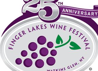 East Coast Wine News, August 31