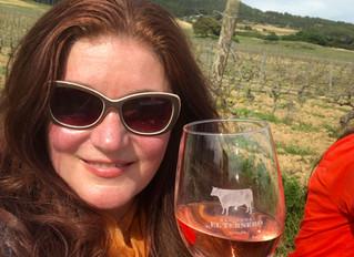 East Coast Wine News, May 20