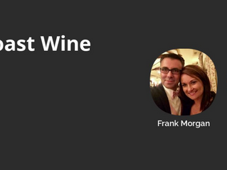 East Coast Wine News, March 15