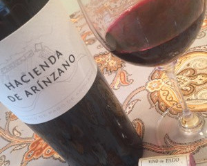 What is a Vino de Pago?