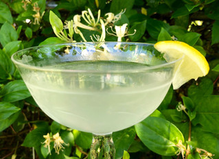 What to drink this weekend: Bee's Nectar