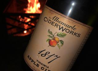 East Coast Wine News, November 18