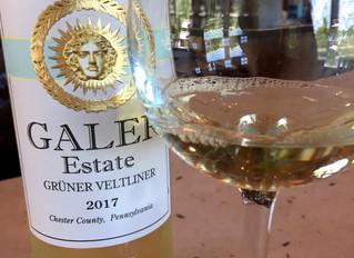East Coast Wine News, Oct. 28, 2019
