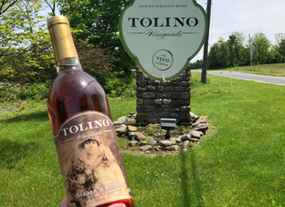 East Coast Wine News, June 22, 2020
