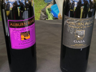 East Coast Wine News, June 24, 2019
