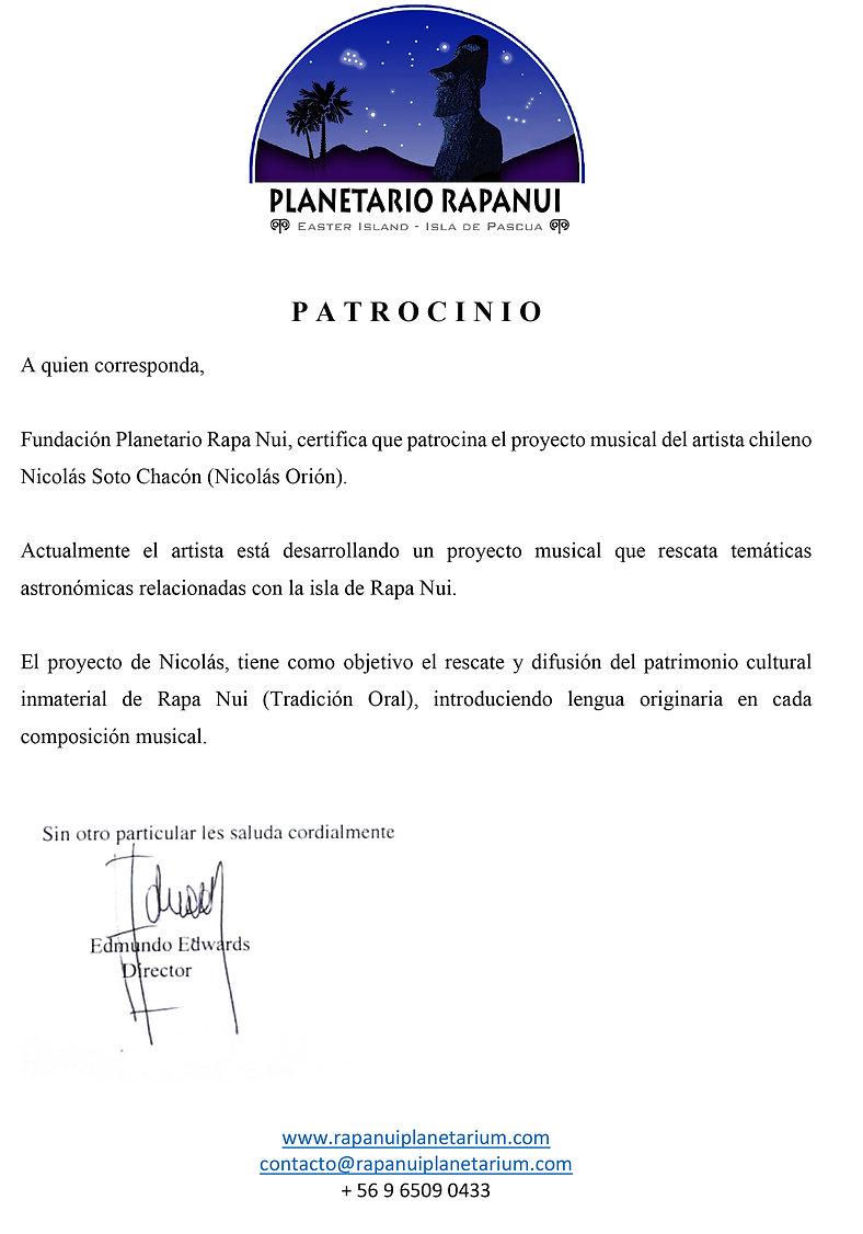 PATROCINIO_RAPANUI.jpg