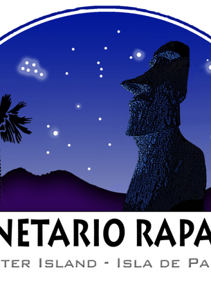 Planetario Rapa Nui