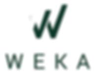 WEKA logo 2.PNG