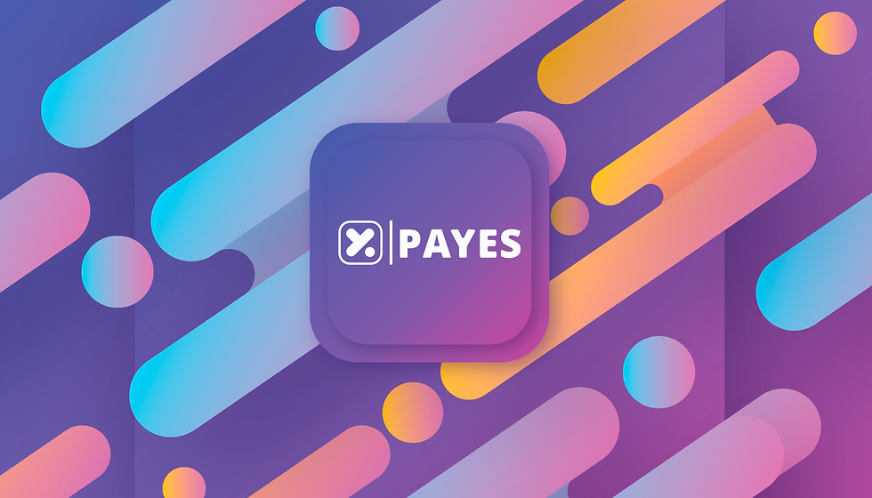 payes_background_assinatura_oficial v1.p