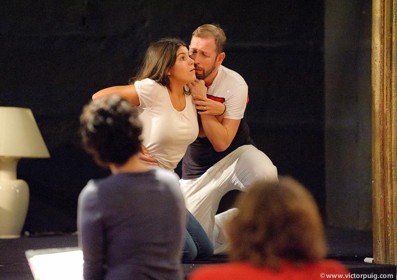 atelier-la traviata-ensayos-25.jpg