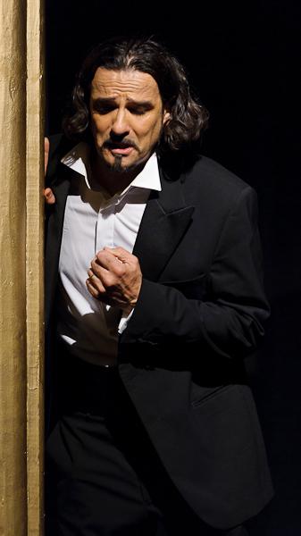La Traviata - 51.jpg