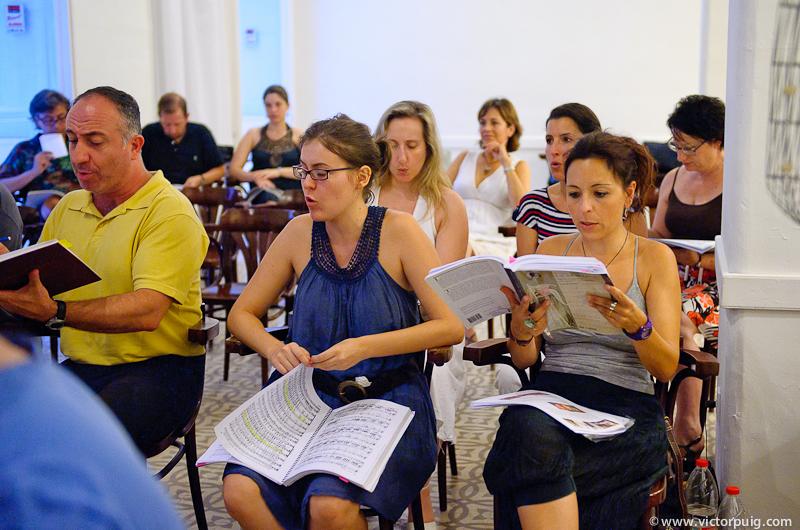 atelier-la traviata-ensayos-12.jpg