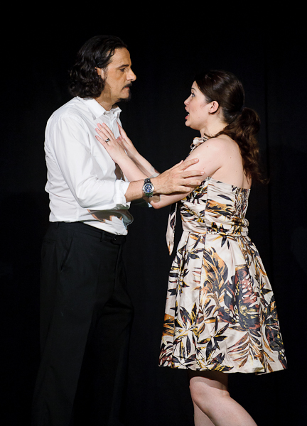 La Traviata - 26.jpg