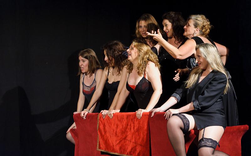 La Traviata - 37.jpg