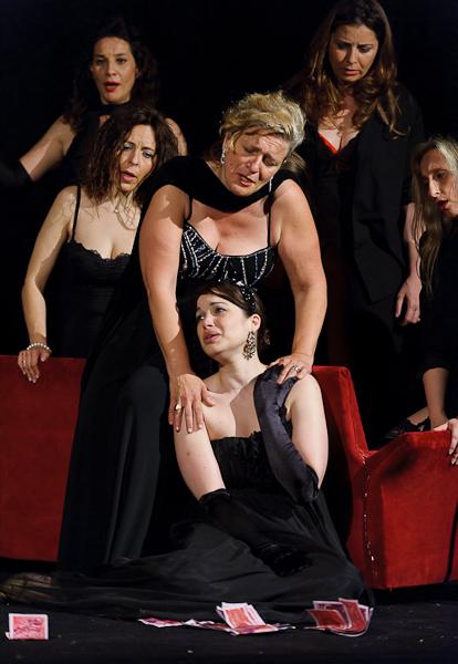 La Traviata - 54.jpg