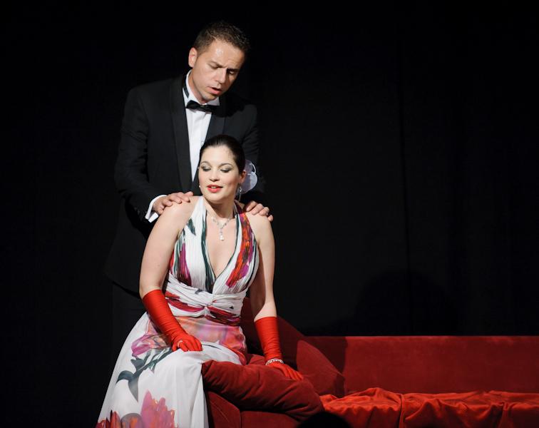 La Traviata - 09.jpg