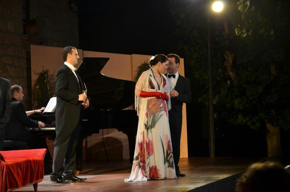 Traviata Sallavinera 08.jpg