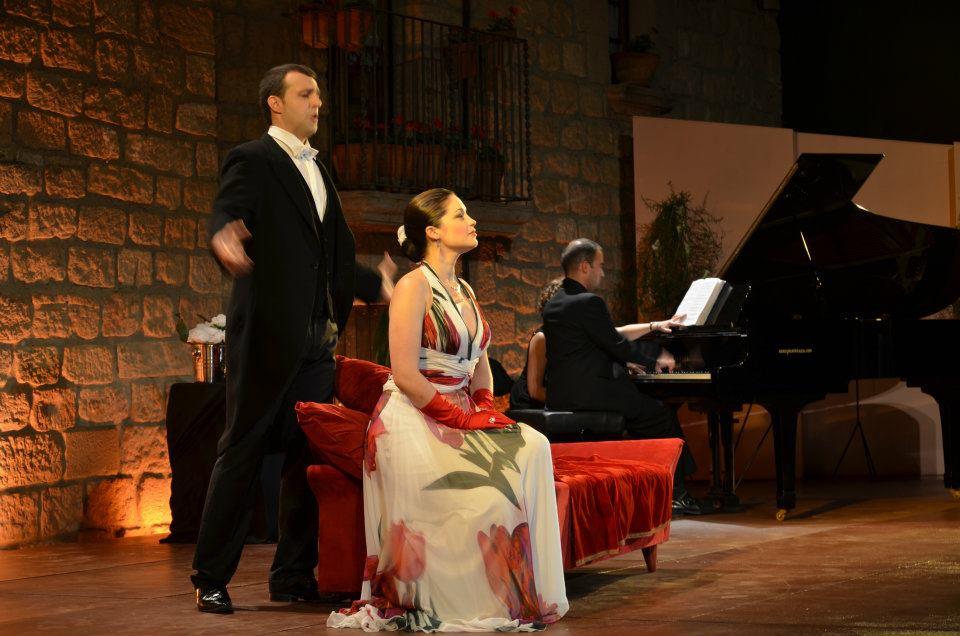 Traviata Sallavinera 10.jpg