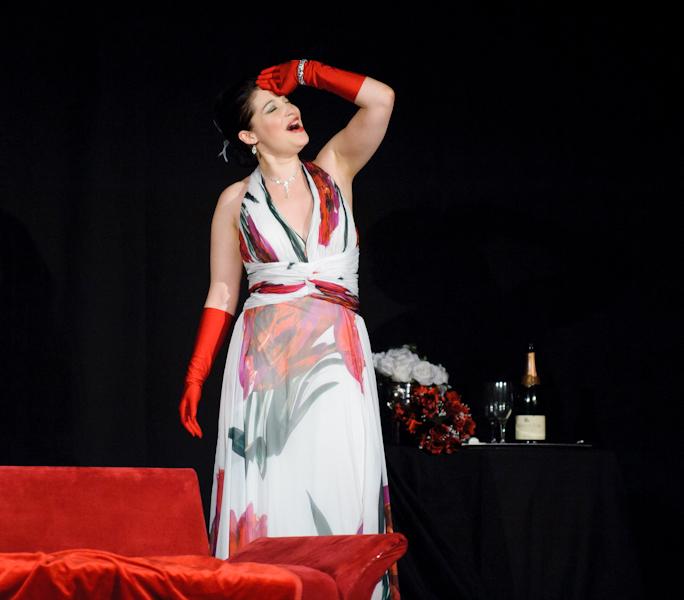 La Traviata - 14.jpg