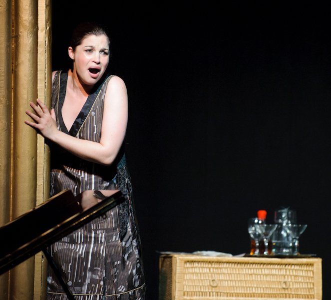 La Traviata - 23a.jpg