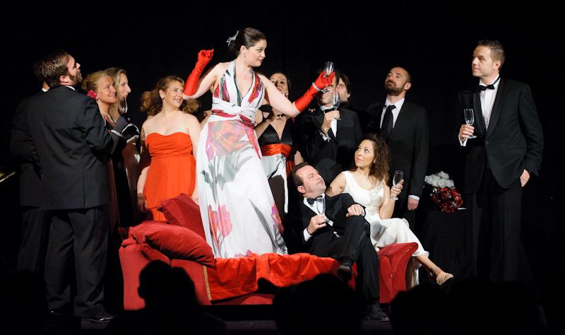 La Traviata - 05.jpg