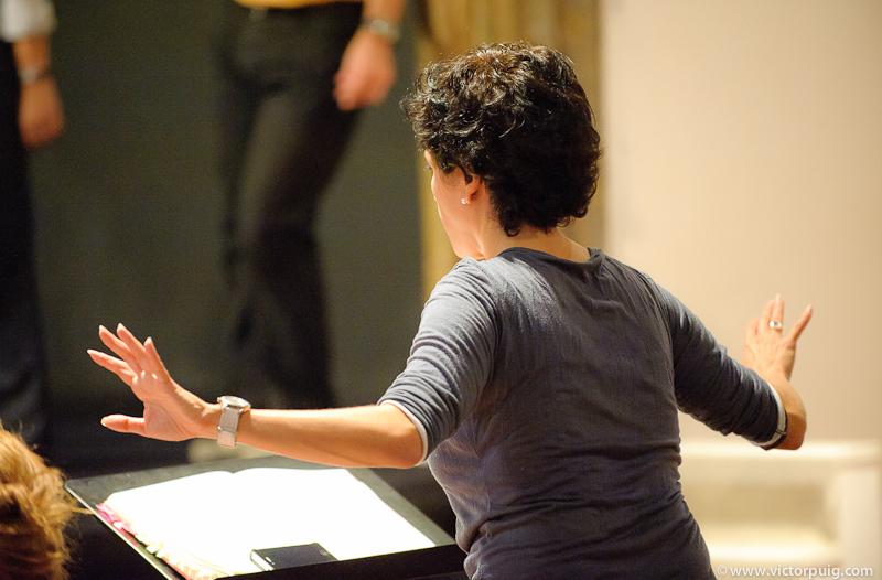atelier-la traviata-ensayos-70.jpg