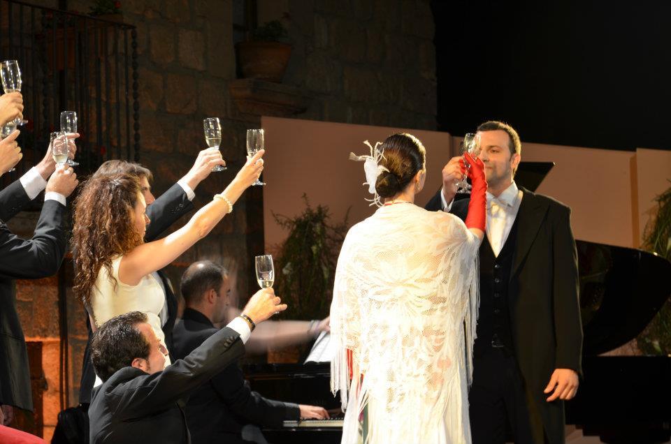 Traviata Sallavinera 06.jpg