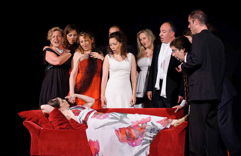 La Traviata - 11.jpg