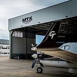 MTX SITE 3-1.jpeg