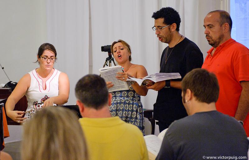 atelier-la traviata-ensayos-20.jpg