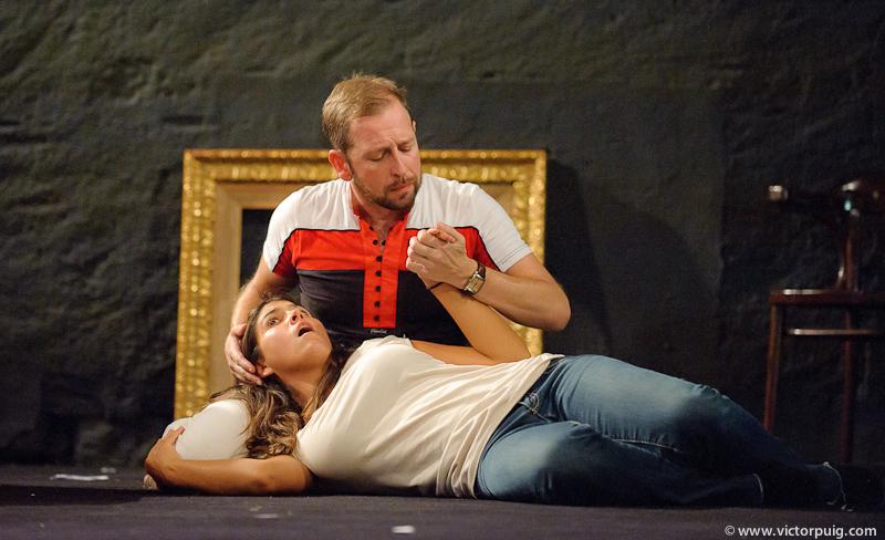 atelier-la traviata-ensayos-46.jpg