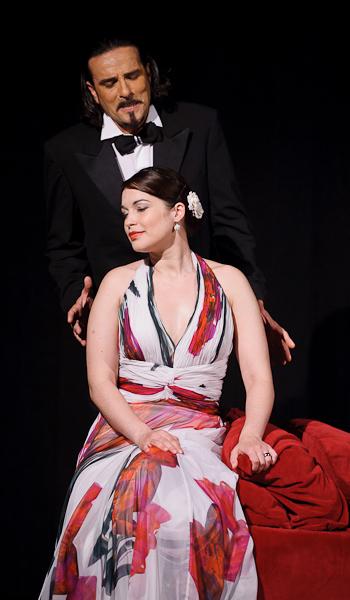 La Traviata - 07.jpg