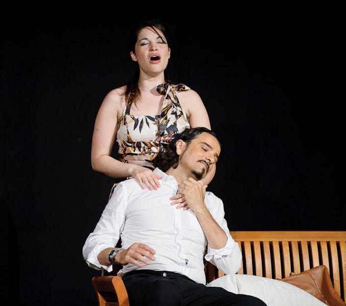 La Traviata - 27.jpg