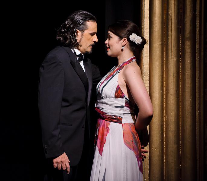 La Traviata - 08.jpg