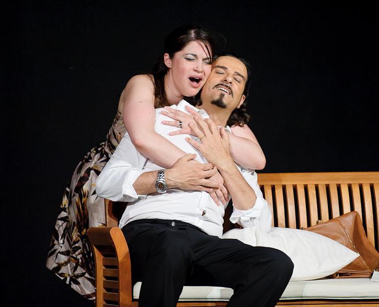 La Traviata - 30.jpg