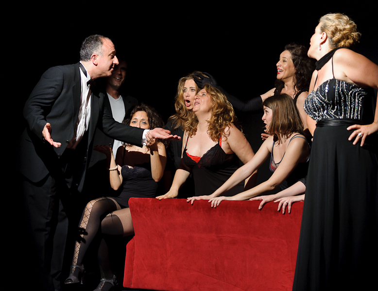 La Traviata - 35.jpg