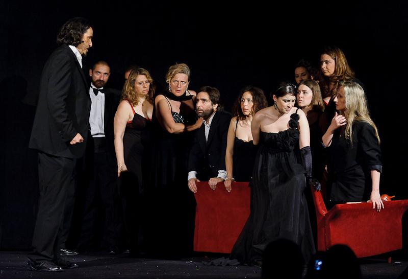 La Traviata - 46.jpg