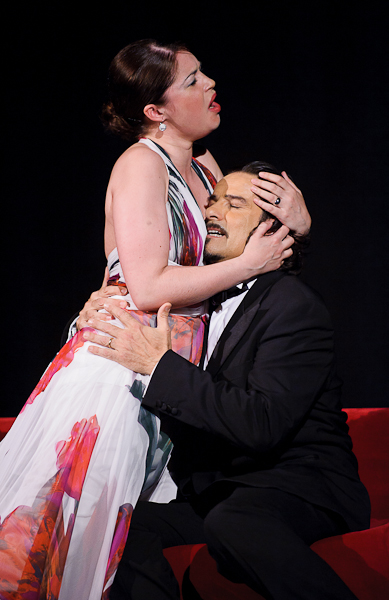 La Traviata - 17.jpg