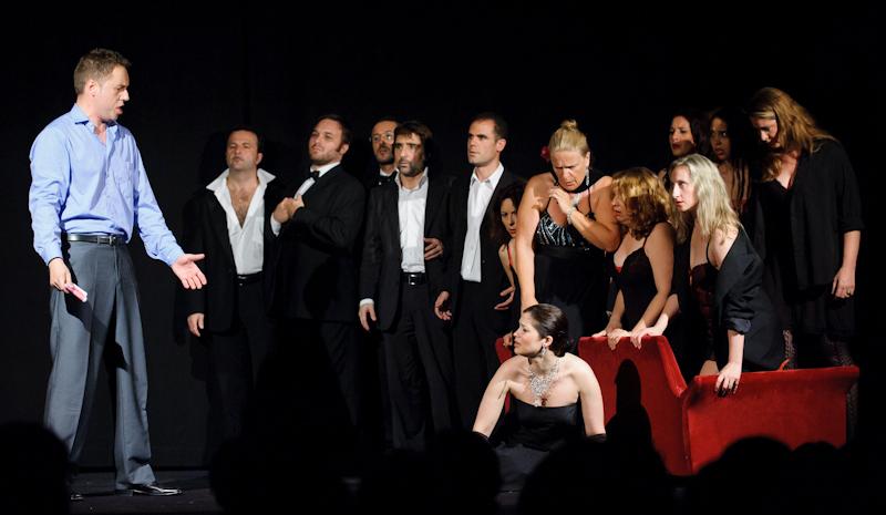 La Traviata - 48.jpg
