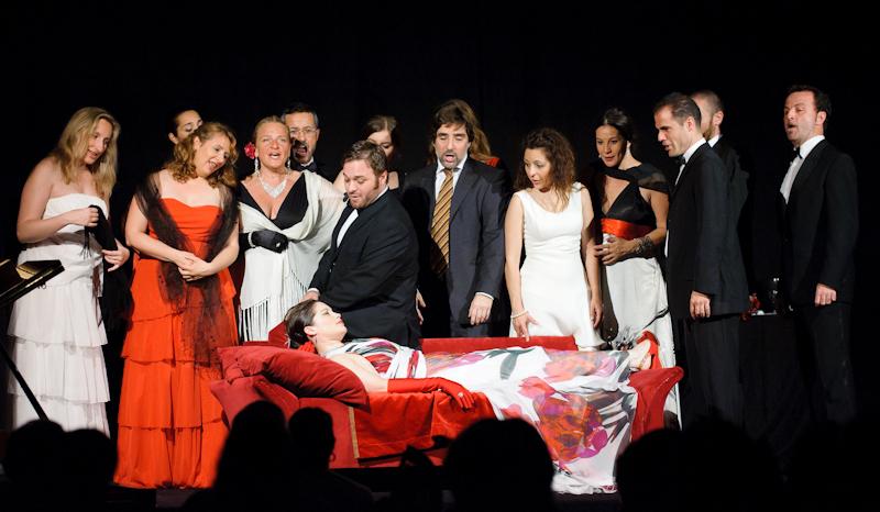 La Traviata - 12.jpg