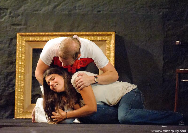 atelier-la traviata-ensayos-38.jpg